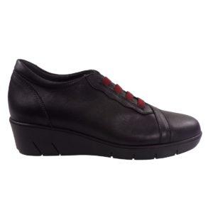 d88b9da8857 Casual – IShoeStore