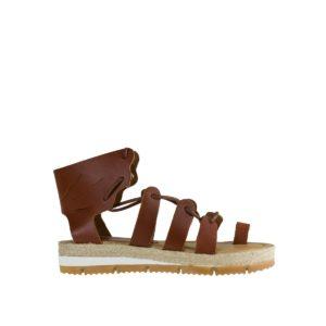 99761ac4ad Envie Fashion Γυναικεία Παπούτσια E02-201-26 Ταμπά – IShoeStore