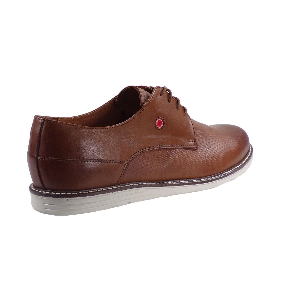 16cc31cd2e8 Αρχική σελίδα / Νέες Παραλαβές / Ανδρικά Παπούτσια