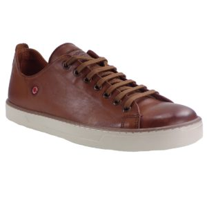 5916b1a2dec Robinson Ανδρικά Παπούτσια Sneakers 1582 Ταμπά – IShoeStore