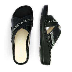 e2c15ddbae7 Parex Γυναικείες Παντόφλες 11819050 RG Ροζ Χρυσό – IShoeStore