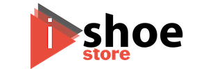 IShoeStore